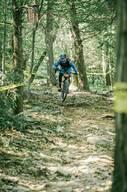 Photo of Steve ESTABROOK at Blue Mtn