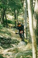 Photo of Richard WATERMAN at Blue Mtn