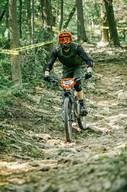 Photo of Josh DAVEY at Blue Mtn