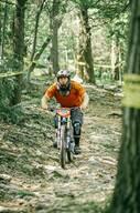 Photo of Michael HAZE at Blue Mtn