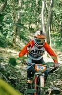 Photo of Felipe SOUSA at Blue Mountain, PA