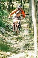 Photo of Felipe LUPO at Blue Mtn