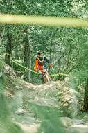 Photo of Ivanna ESTRADA at Blue Mtn