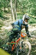 Photo of Robert MONKO at Blue Mtn