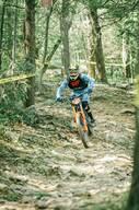 Photo of Titus NICHOLSON at Blue Mtn