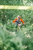 Photo of Felipe SOUSA at Blue Mtn