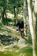 Photo of Matt ST. DENIS at Blue Mtn