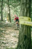 Photo of Collin BOURQUE at Blue Mtn