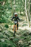 Photo of Logan ARTHURS at Blue Mtn