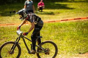 Photo of Ryan CHIEFFI at Sugar Mountain, NC