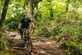 Photo of Hayden GARY at Sugar Mountain, NC