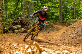 Photo of Nick WATKINS at Sugar Mountain, NC