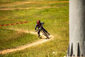 Photo of Charlie NAPIER at Sugar Mountain, NC