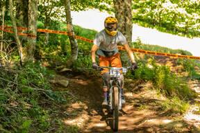 Photo of Nick KILBARGER at Sugar Mountain, NC