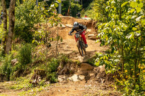 Photo of Eric WILLETTS at Sugar Mountain, NC