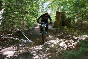 Photo of Tim LORENTZEN at Himmelbjerget