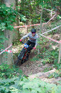 Photo of Mads Bo ANDERSEN at Vejle