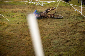 Photo of Scott SHEPHERD at Minehead