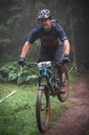 Photo of Matthew CLARK at Minehead