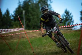 Photo of Sandis STUGLIS at Ignalina