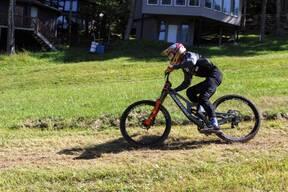 Photo of Matthew SPONG at Sugar Mountain, NC