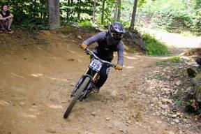 Photo of Riam MEY at Sugar Mountain, NC