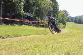 Photo of Chuck PITTS at Sugar Mountain, NC
