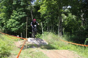 Photo of Owen WITCHER at Sugar Mountain, NC