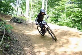 Photo of Christian GRAY at Sugar Mountain, NC