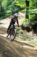 Photo of Antonio KUTAS at Sugar Mountain, NC