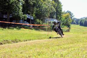 Photo of Shawn METCALF at Sugar Mountain, NC