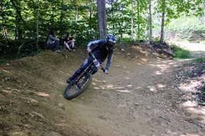 Photo of Owen MOORE at Sugar Mountain, NC