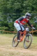 Photo of Samuel RIX at Sugar Mountain, NC