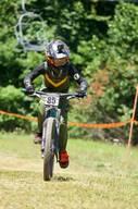 Photo of Miles KEE at Sugar Mountain, NC