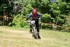 Photo of Charlie GOLWYN at Sugar Mountain, NC