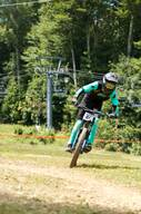 Photo of Jeremy HEARN at Sugar Mountain, NC