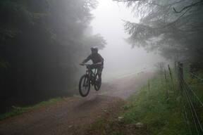 Photo of Karl RYAN at Glencullen Adventure Park