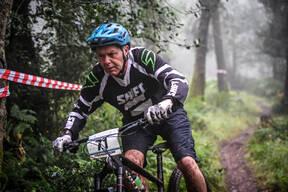 Photo of Jonathan TARR at Minehead