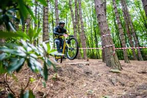 Photo of Luke MACWHIRTER at Tong