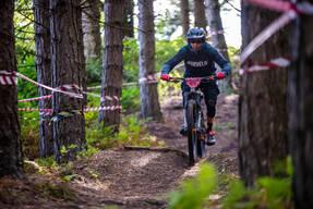 Photo of Rider 26 at Tong