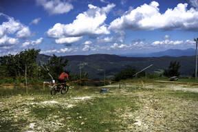 Photo of Ajay PATEL at Sugar Mountain, NC