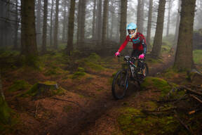Photo of Gearoid DEBARBOUILLE at The GAP