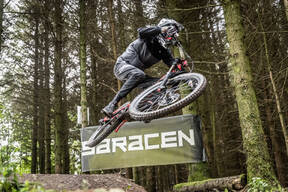 Photo of Ayden EATON at Hamsterley