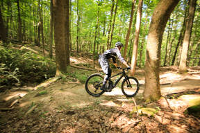 Photo of Jesse BORROR at Valley Falls, WV