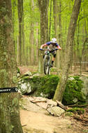 Photo of Jason CYR at Valley Falls, WV