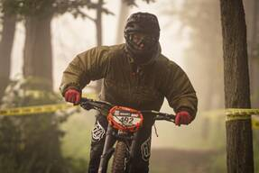 Photo of Liam ATTEBURY at Blue Mtn