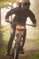 Photo of Owen CROSSMON at Blue Mtn