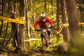 Photo of Mark SCHNEPEL at Blue Mountain, PA