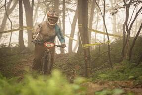 Photo of Jimmy VICHECK at Blue Mtn