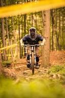 Photo of Jason DIDOMENICO at Blue Mtn
